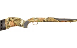 T/C Accessories 50106000 Dimension Rifle Synthetic Mossy Oak Break-Up Infinity