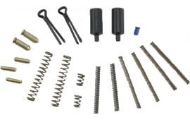 Bushmaster 93382 Lost Part Clam Kit AR Style Kit