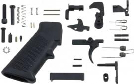 Bushmaster 93384 Lower Receiver Parts Kit AR-Style Kit