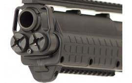 KEL KSG401 Handstop Black