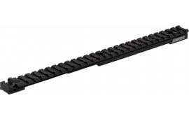 XS Sights RU-5000R-N Long Rail w/GHOST Ring RUG Scout
