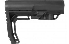Mission First Tactical BMS Battlelink AR-15 Polymide Black