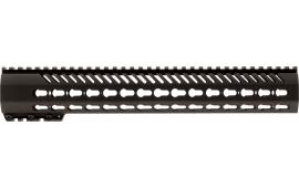 Mission First Tactical TMARFF13KRS Tekko AR-15 Aluminum Black