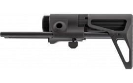 Maxim MXM-47502 CQB Stock STD Black