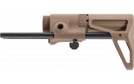 Maxim MXM-47503 CQB Stock STD FDE