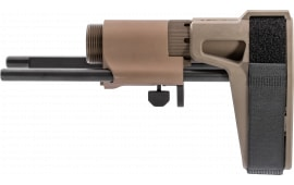 Maxim MXM-47525 PDW Brace STD FDE
