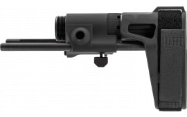 Maxim MXM-47544 CQB Pistol STD Black