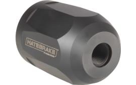 Maxim MXM-47700 Hate Brake 556 DLC OCT 1/2-28