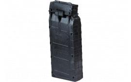 Adaptive Tactical 04900 Venom Shotgun10rd Box Mag Stock Set Kit Moss 590 12GA Poly Black