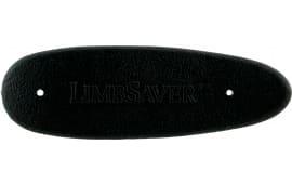 Limb 10807 Airtech 700 ADL/BDL Wood WIN/70 SYN