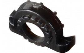 """Strike Sigsb Shock Buffer Glock 17/17L/18/19/20/21/22/23/24/24C/31/32/37 Polyurethane .75"""""""