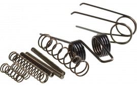 Strike Siarlrsk Lower Receiver Spring Kit AR Style Various