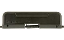 "Strike SIARUDCE0122 Enhanced Dust Cover AR Style 3oz Polymer 3.46"" Standard Black"