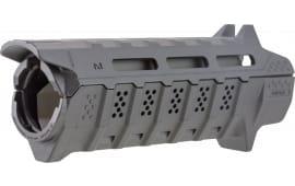Strike Siviperhgcbk Viper Carbine Handguard Polymer Black
