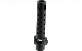 Springfield Armory MA5049 M1A Muzzle Brake/Stabilizer