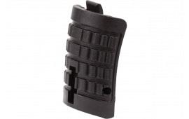 "Springfield Armory XDM0001C XD(M) 45 3.8"" Barrel Backstrap 1 Black"