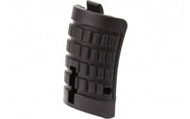 "Springfield Armory XDM0002C XD(M) 45 3.8"" Barrel Backstrap 2 Black"