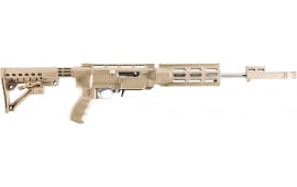 ProMag AA556rdT Ruger 10/22 Rifle Polymer Desert Tan