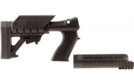 ProMag AA870 Remington 870 Shotgun Polymer Black