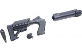 ProMag AA500 Archangel Shotgun Polymer