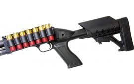 ProMag AA500SC Archangel Shotgun Polymer Black