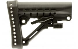 ProMag AA120 Archangel AR Series Buttstock Black