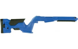 ProMag AAP1022BB Archangel Rifle Polymer Blue