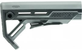 Strike Siviperesmod Viper AR-15/M16/M4 Glass Reinforced Polymer Black