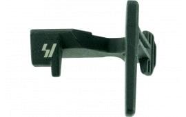 Strike Siarxbc AR Extended Bolt Catch 8620 Steel Black