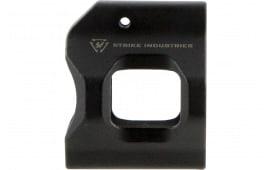 SI AR-LPGB AR Enchanced Lopro GAS Block