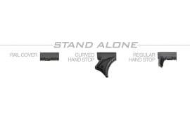 SI LINK-HSK Link 3 Piece Handstop KIT