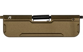 SI AR-BUDC-223-FDE Dust Cover Billet FDE