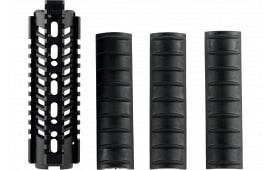 FAB FX-NFR NFR Carbine Length M16 Alum Quad RL
