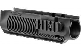FAB FX-PR870 PR-870 Remington 870 Rail System