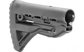 FAB FX-GLSHOCK Glshock M4 M16 Stock