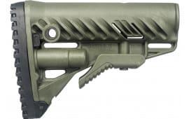 FAB FX-GLR16G GLR16 AR15 M16 Stock