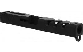 Tacfire GLKSL-17 Glock 17 Slide w/RMR CUT GEN3