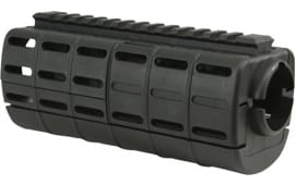 Tapco 16767 Intrafuse AR Carbine Handguard Carbine Composite