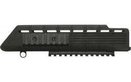"Tapco 16627 Intrafuse Saiga Handguard All Saiga Except .410 Composite 9.75"" L"