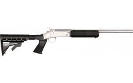 ATI HRN4100 Shotforce Adj Stk/Forend H&R/New England