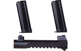 Magnum Research BMCP506 Desert Eagle 50 Action Express