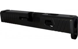 RA RA10G305A SLD GLOCK43 A1 Black