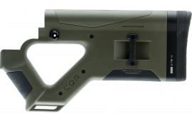 Hera 1214 CQR AR-15 Polymer OD Green