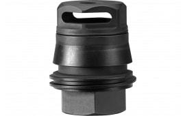 """Sig Sauer SRD55612X28 SRD Muzzle Brake 5.56mm 1/2""""-28 tpi"""