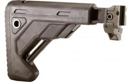 Sig Sauer Stockxfold MCX/MPX AR-15 Flat Dark Earth