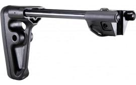 Sig Sauer Stockxcoll MCX/MPX AR-15 Black