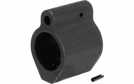 Tacfire MAR001S .750 Micro Lowprofile GAS Block