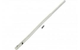 Tacfire MAR009 GAS Tube Pistol Length w/PIN