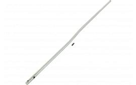 Tacfire MAR011 GAS Tube MID Length w/PIN