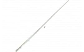Tacfire MAR010 GAS Tube Rifle Length w/PIN